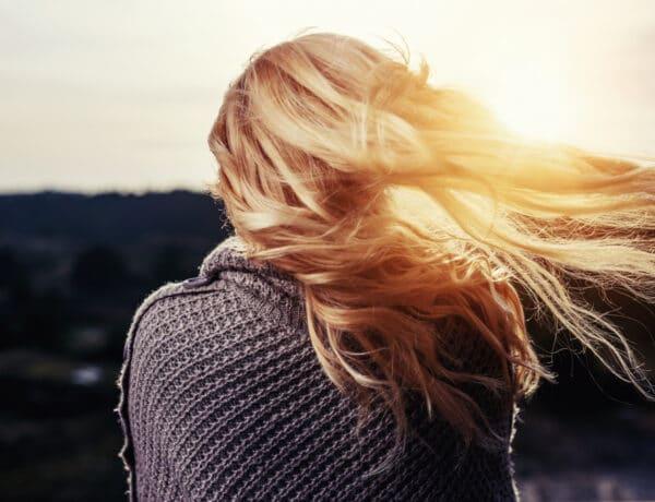 Élet a megcsalás után. Így építsd újra a bizalmat, ami elveszett