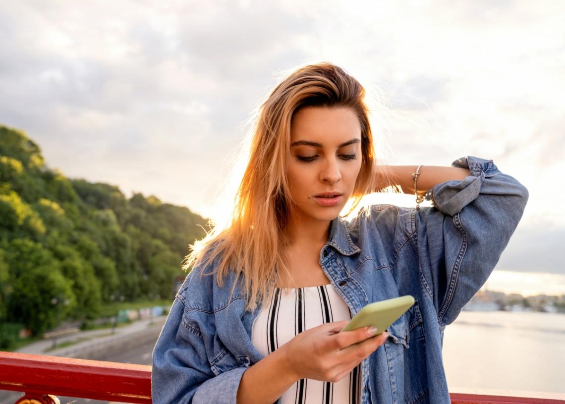 Élet a social media után: ez történik, ha letörlöd magad Facebookról