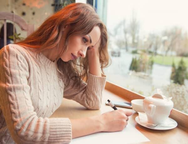 Élet a válás után – 4 túlélési stratégia azoktól, akik már átmentek mindezen