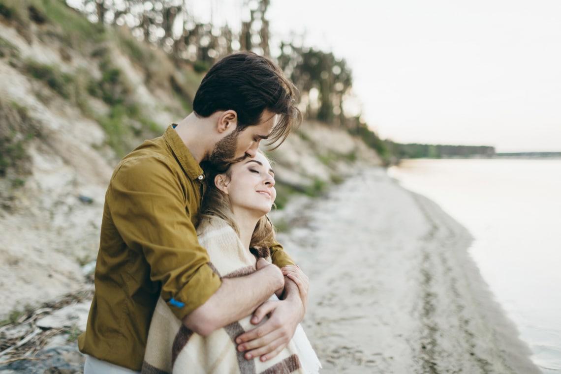 Élni és élni hagyni. Így teremtsd meg a harmóniát a párkapcsolatodban
