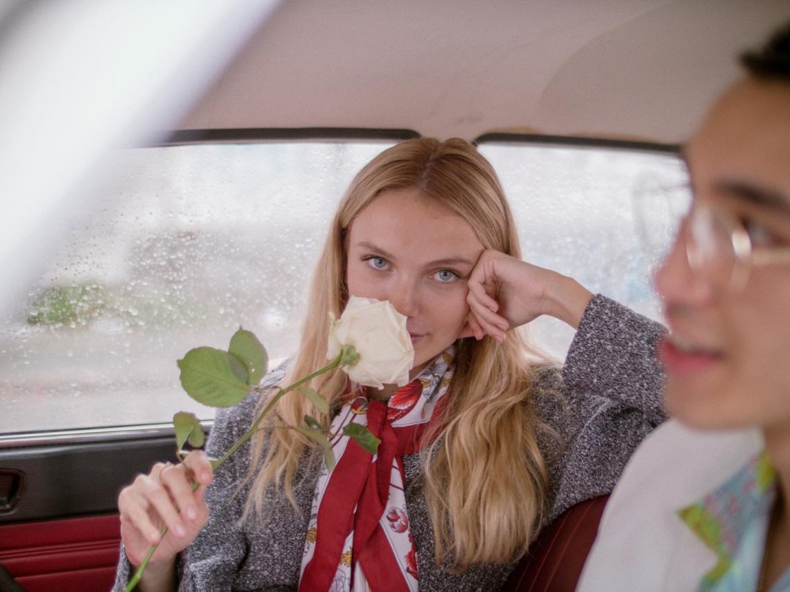 Értékesebbnek érzi magát a szerelmed, ha 5 dolgot megteszel neki