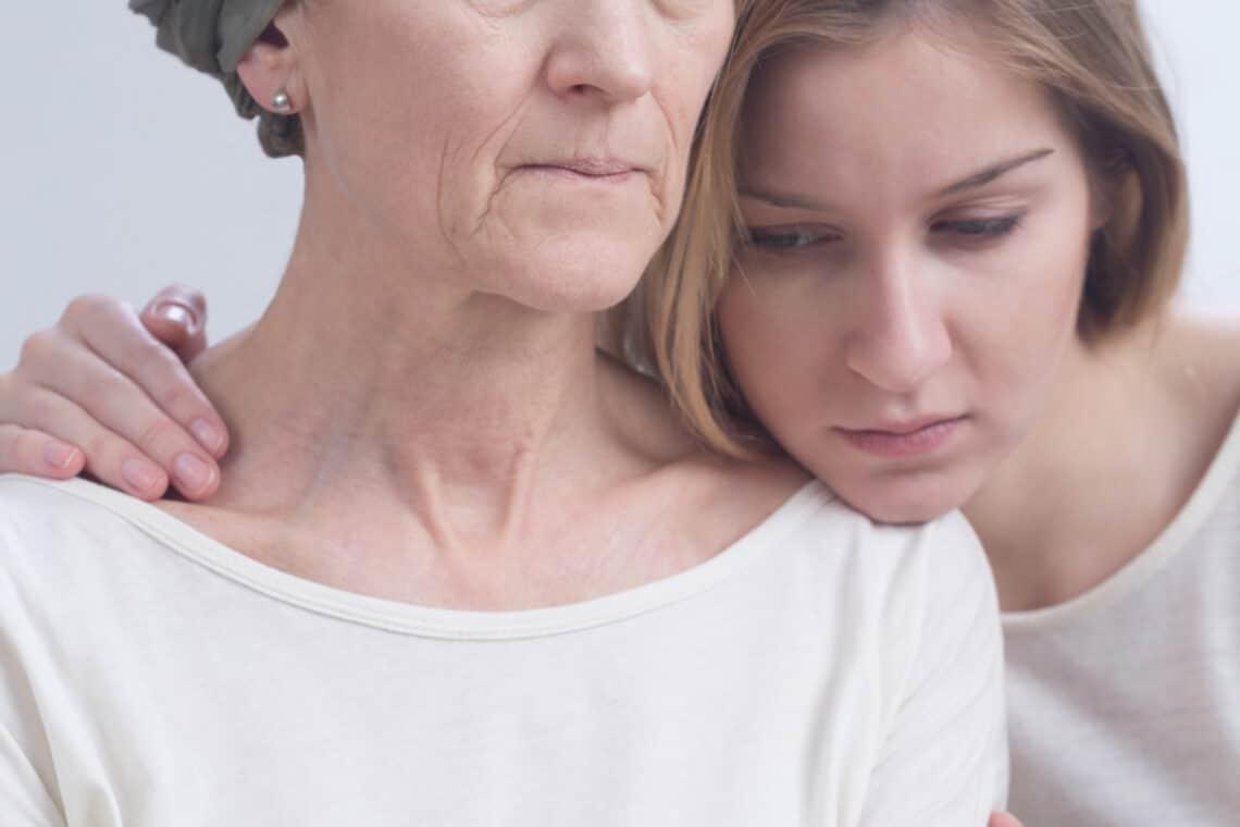 Évente több mint 70 ezer új rákbeteg! Szakértővel beszélgettünk kiváltó tényezőkről és megelőzésről