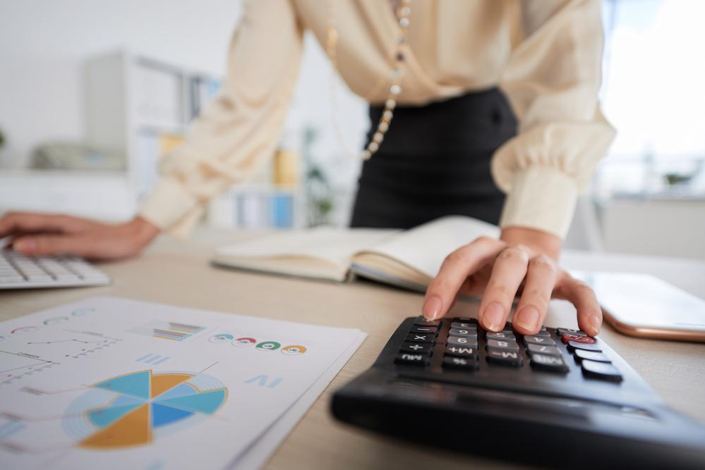 Így állíts fel magadnak pénzügyi célokat, hogy tényleg el is érd őket