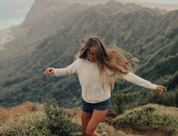 Így állj talpra a nehéz helyzetek után! – Pszichológus szakértő tanácsai