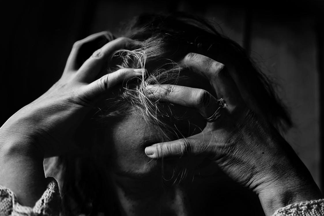 Így állj talpra a nehéz helyzetek után! - Pszichológus szakértő tanácsai