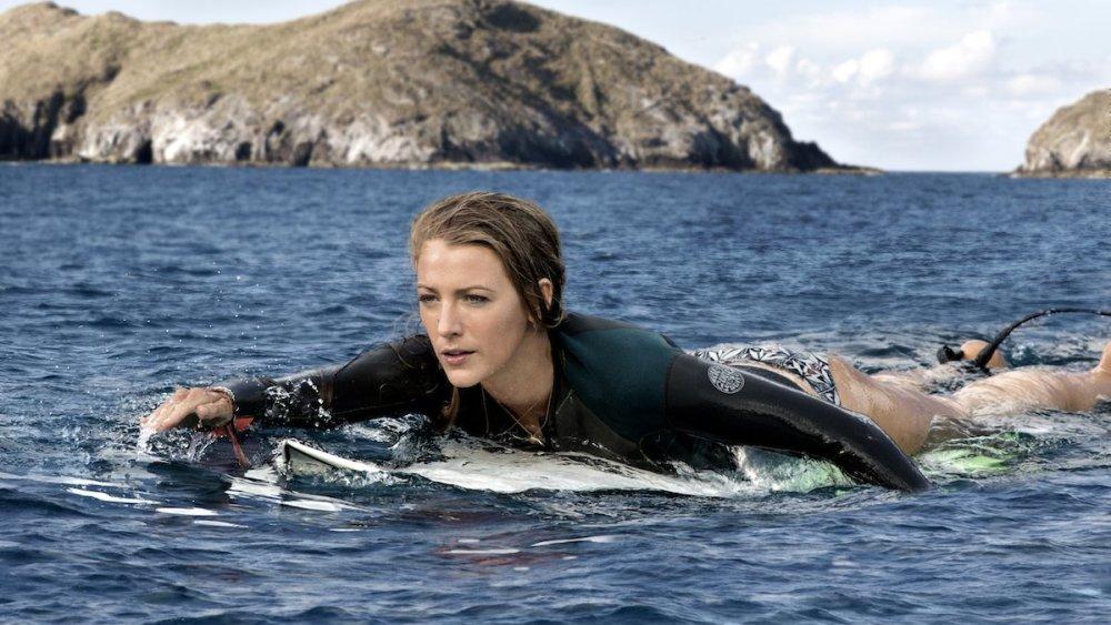 Így éld túl a cápatámadást: tengerparti nyaraláshoz kötelező tudni!