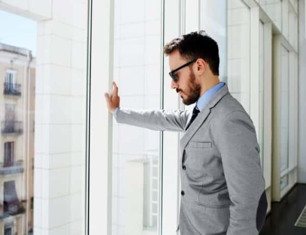 Így élik meg a férfiak a párkapcsolati vitákat
