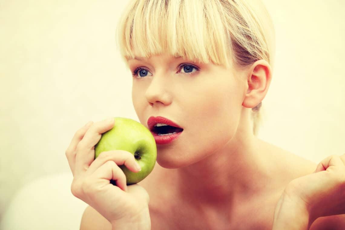 Így érd el, hogy tényleg csak akkor egyél, mikor éhes vagy