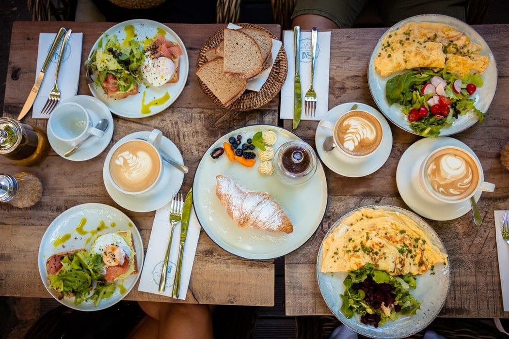 Így érheted el, hogy kevesebb szemetet egyél – Minden falatod legyen egészséges