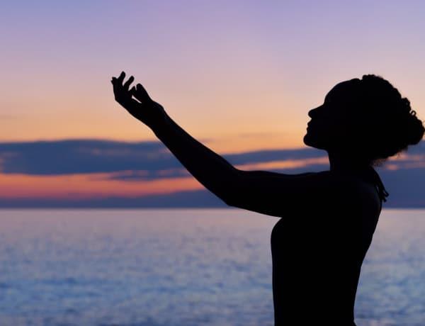 Így befolyásolhatod az elmeműködésedet a mantrák segítségével