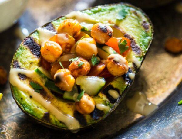 Így biztosan imádni fogod az avokádót! – 5 szuper, örök recept