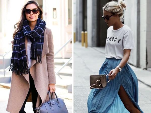 Így csempéssz lazaságot a stílusodba: 5 szupernőies, mégis kényelmes outfit őszre