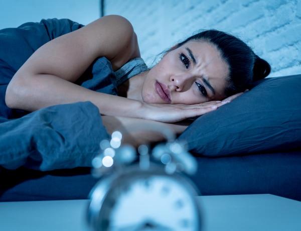 Így csinálják ki a pénzügyi gondok a pihenésedet