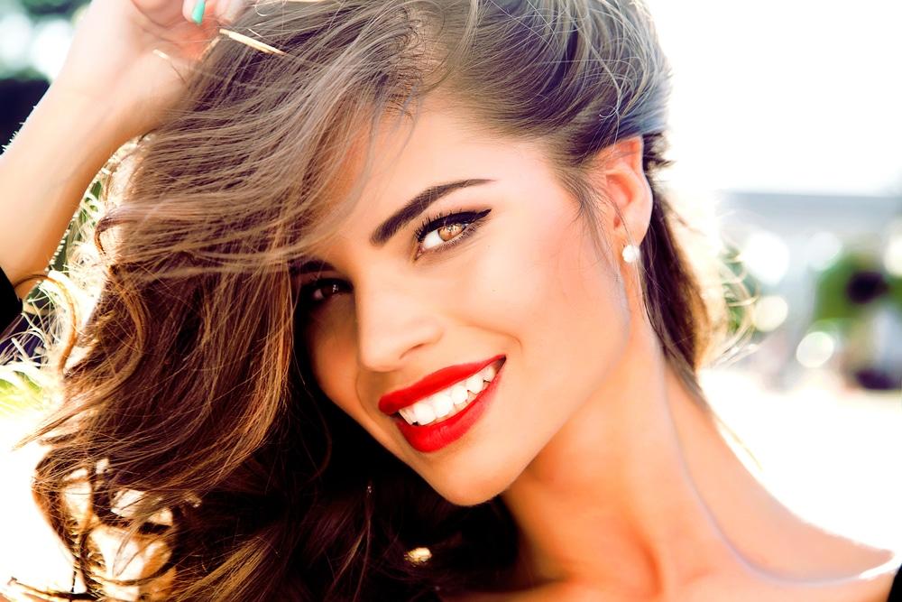 Így fehérítsd a fogaid házilag! 6 tipp a ragyogó mosolyért