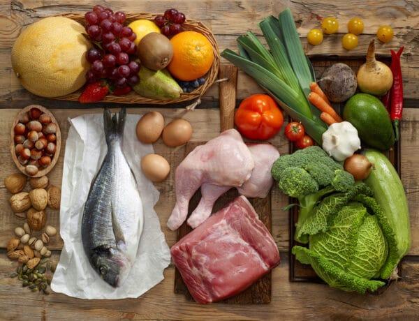 Így károsítod az ételválasztásoddal a környezetedet