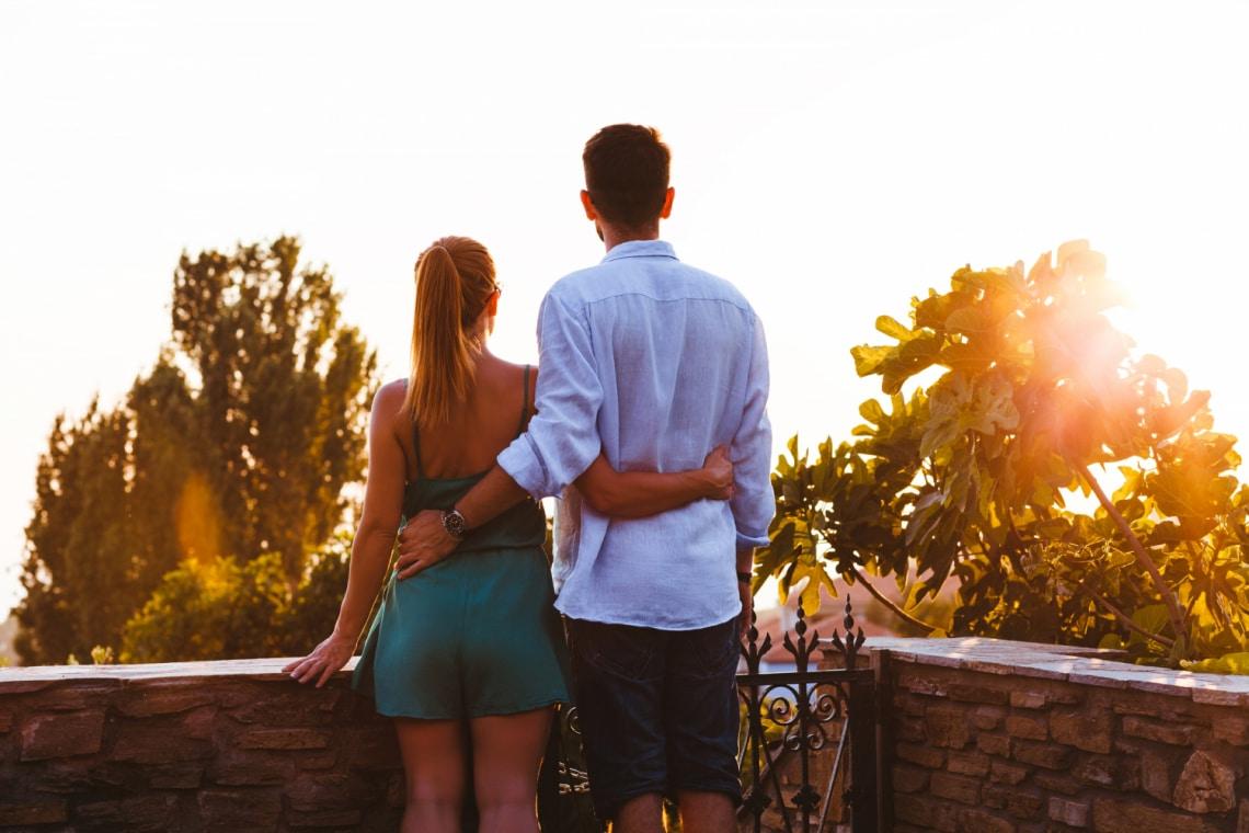 Így készülj a házasságra, ha szeretnéd, hogy sokáig tartson