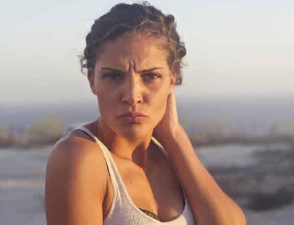 Így kezeld a dühödet – ezzel a módszerrel bármilyen helyzetben nyugodt tudsz maradni