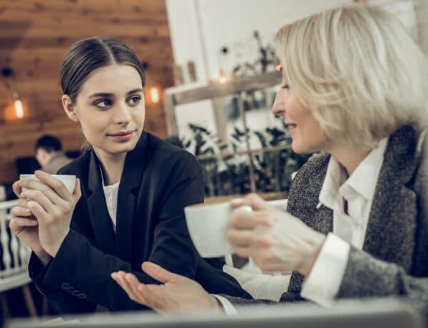 Így kezeld a munkahelyi konfliktusokat 4 lépésben: biztosan nem veszekedtek többet!