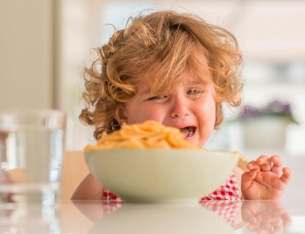 Így kezeld az 5 év alatti gyerek hisztijeit. 5 hasznos tipp a kisded-suttogótól