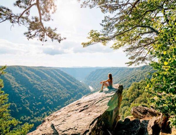 Így légy szabad! Útkeresés és önmegvalósítás napjainkban