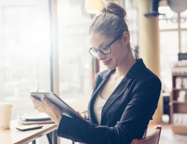 Így legyél hatékonyabb a munkában! – Trükkök, hogy jobban be tudd osztani az idődet