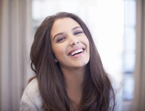 Így lehet újra ragyogó a hajad! 5 szuper hajpakolás gyümölcsökkel