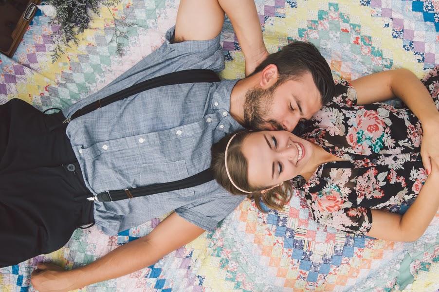 Így lehet ez életetek legromantikusabb nyara – 5 imádnivaló ötlet