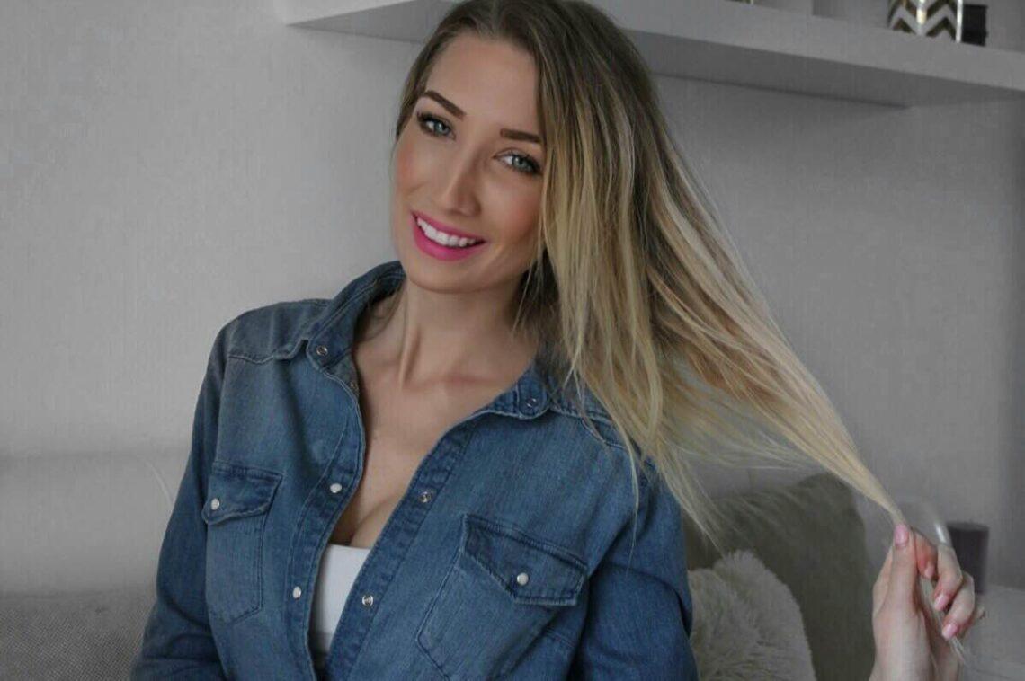 Így lehet hosszú és egészséges hajad