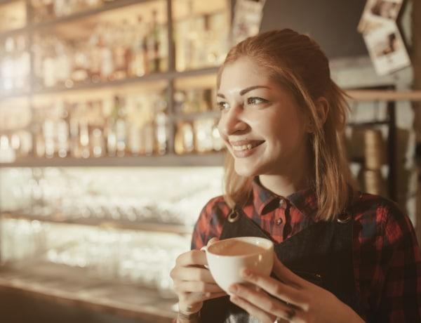 Így lesz isteni a kotyogós kávé – Tények, amiket minden kávékedvelőnek tudnia kell!