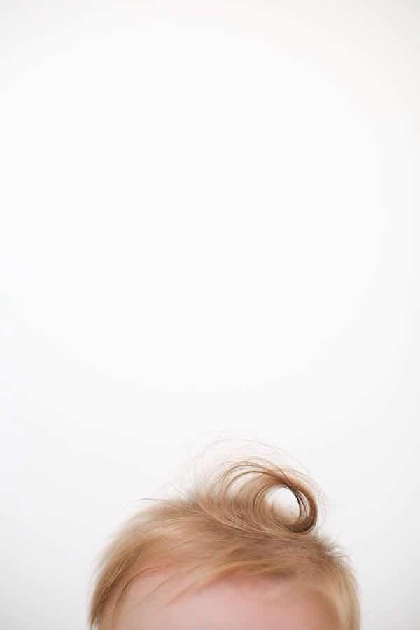 Így lesz sírásmentes az első hajvágás + Tündéri kislány és kisfiú frizurák