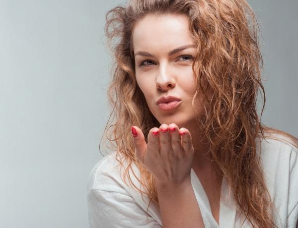 Ezért leszel egészségesebb az orgazmustól, 40 felett