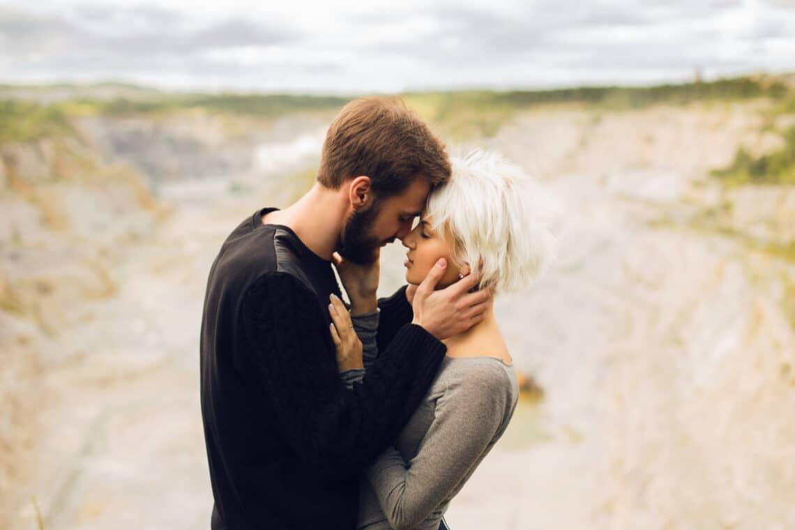 Így nyerheted el az Oroszlán szerelmét
