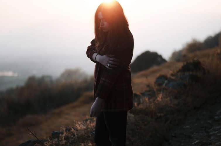 Így regenerálódik a lelked egy komoly szakítás után