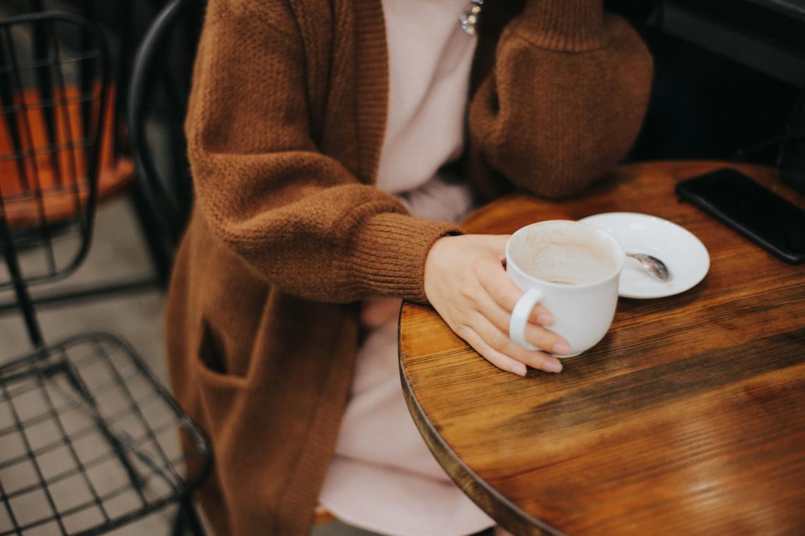 Így rendelj a kávézóban, ha nem szeretnél felesleges cukrot inni
