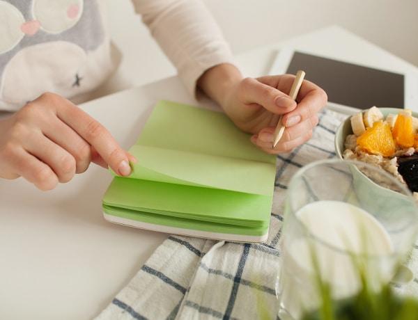 Így spórolj még több időt a konyhában: tippek időszűkére