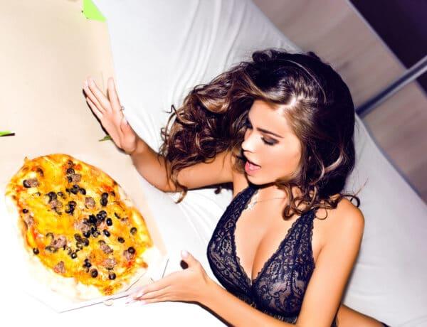 Így számolj le a rossz étkezési szokásaiddal