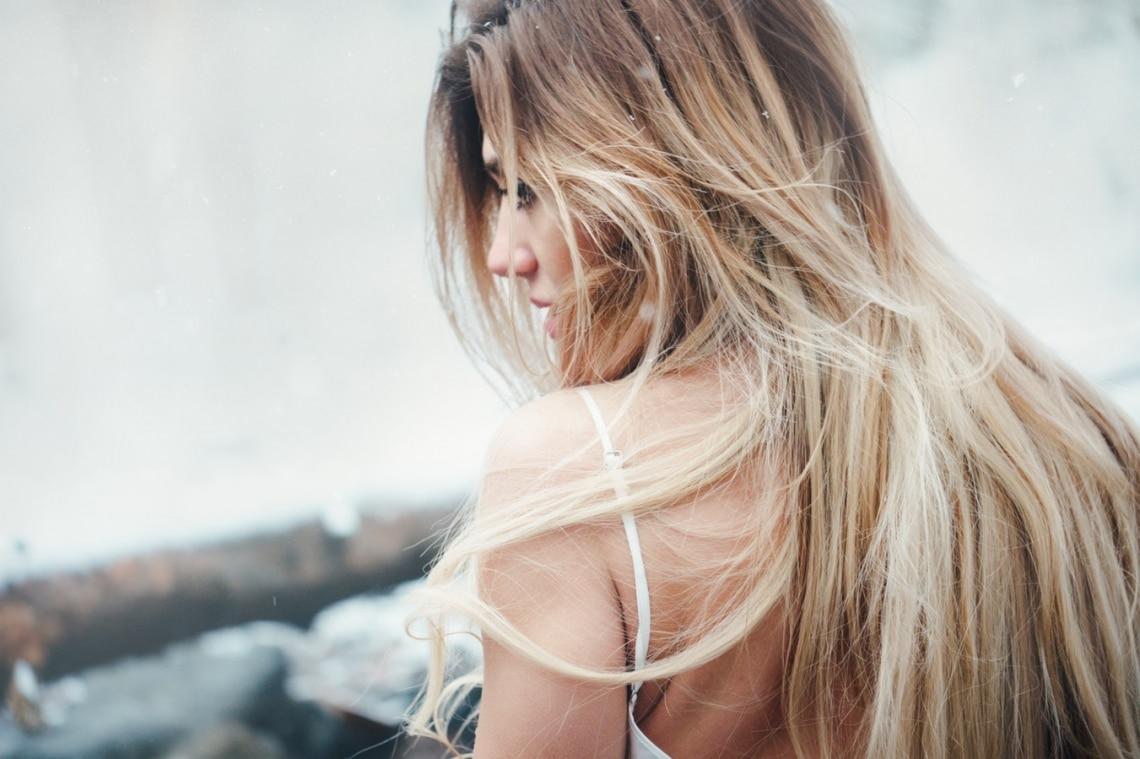 Így szabadíthatod fel a szexuális energiádat