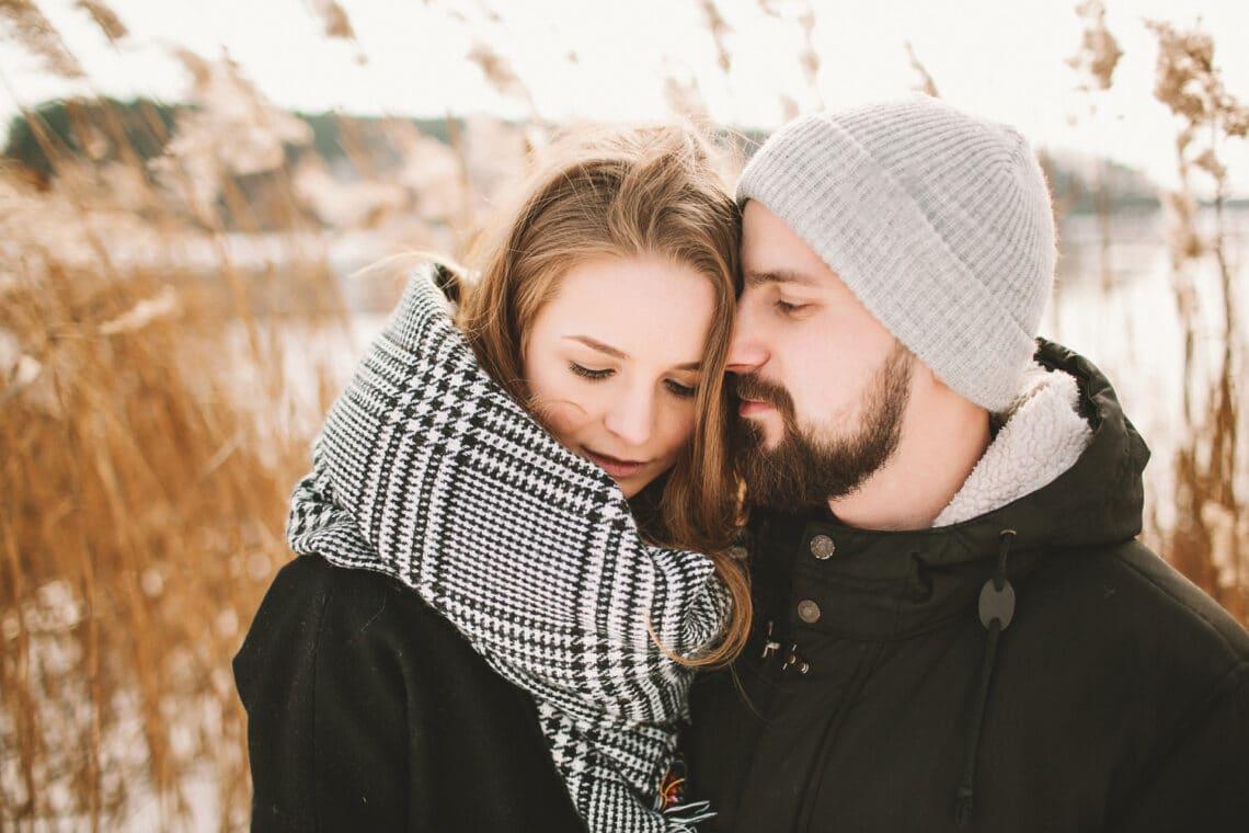 Így szeretnek a Bak férfiak – a Bak szerelmének fény- és árnyoldalai