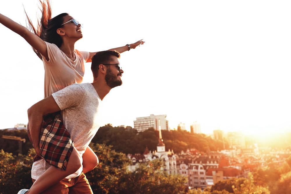 Így szeretnek a Nyilas férfiak – A Nyilas szerelmének fény- és árnyoldalai