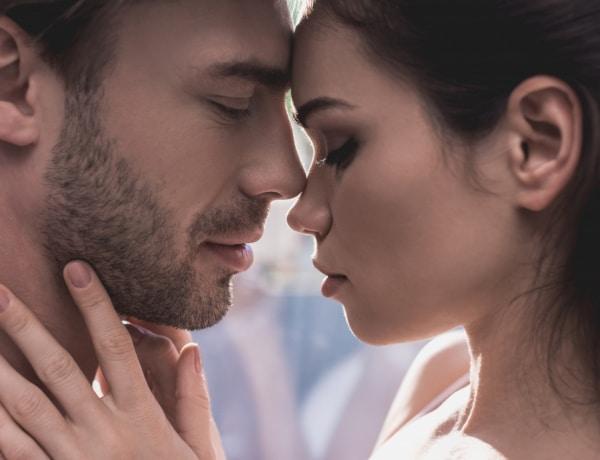 Így szeretnek az Oroszlán férfiak! Az Oroszlán szerelmének fény- és árnyoldalai