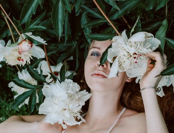Így térj át a környezettudatos szépségápolásra 3 egyszerű lépésben
