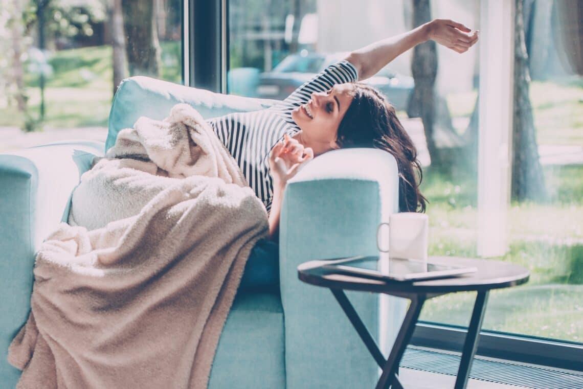 Így találj vissza az öröm igazi forrásához