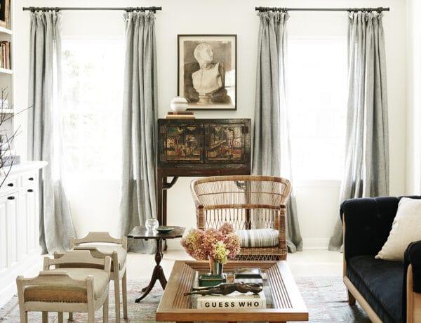 Így teremts toszkán hangulatot otthon (galéria)