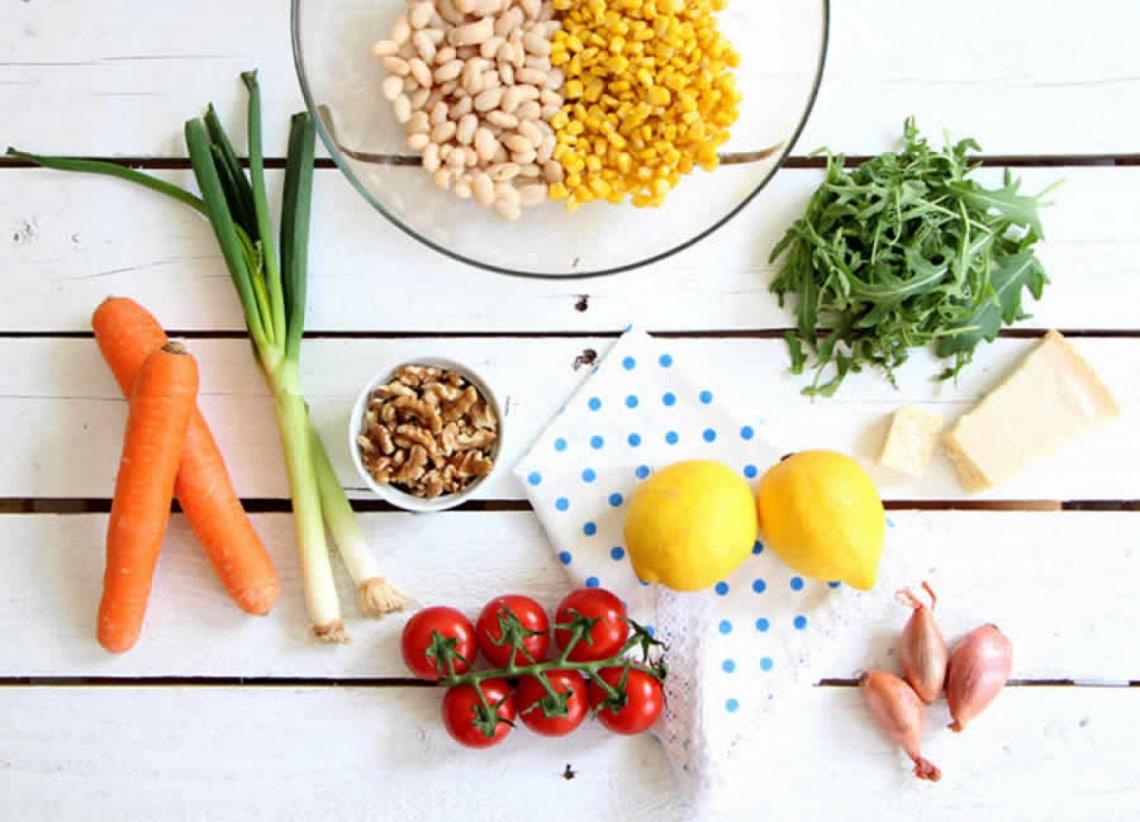 Így tudsz akár tízezreket is spórolni az étkezéseden, miközben egészségesen eszel
