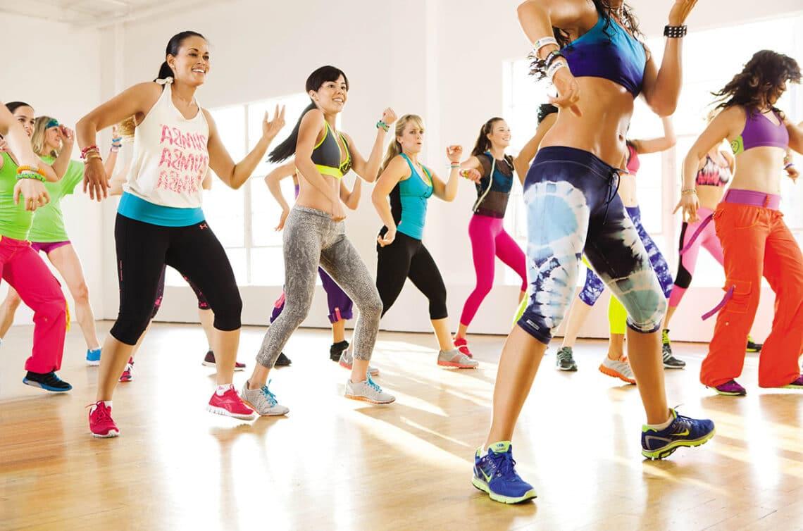 Így változtatta meg az életemet a rendszeres testmozgás