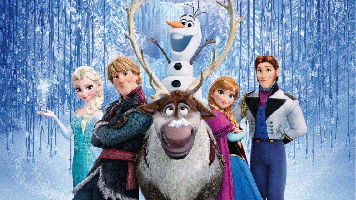 Így vidítsd fel a tél végét! A legjobb téli animációs filmek