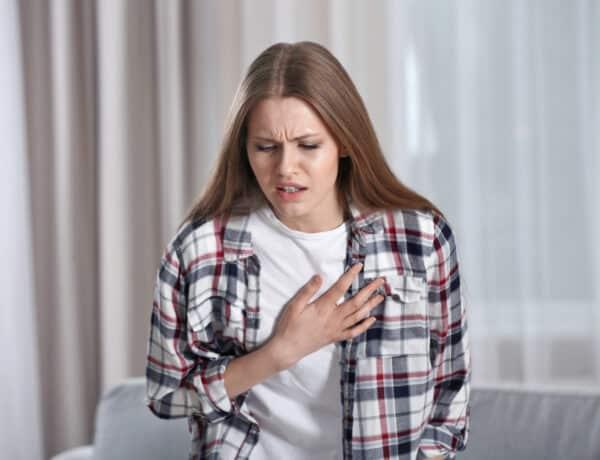 Óriási mítosz dőlt meg a szívinfarktusról