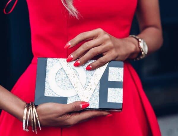 Öltözködési tippek a Valentin napi randira, hogy hamar levedd a lábáról