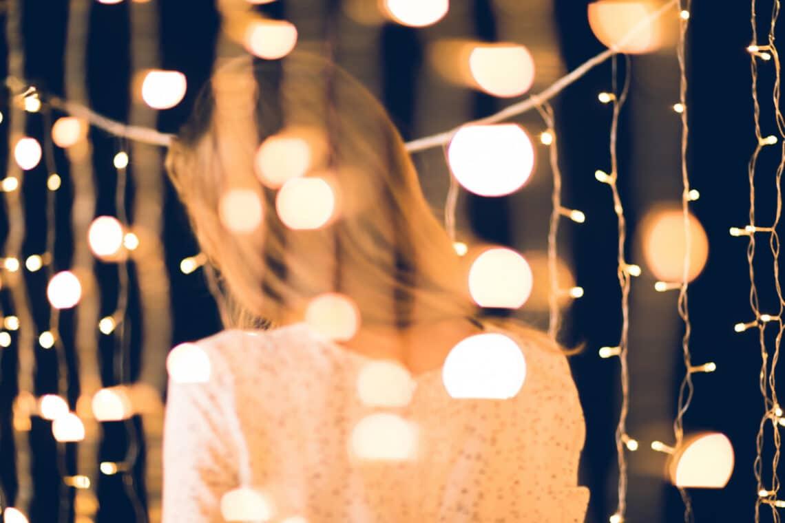 Összeállítjuk neked a legjobb karácsonyi playlistet, amivel öröm lesz a készülődés
