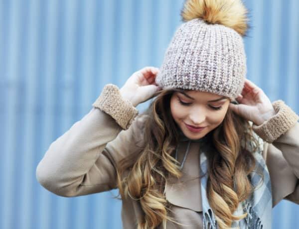 Újítsd meg a külsődet 2019-ben: tippek a teljes átalakításodhoz